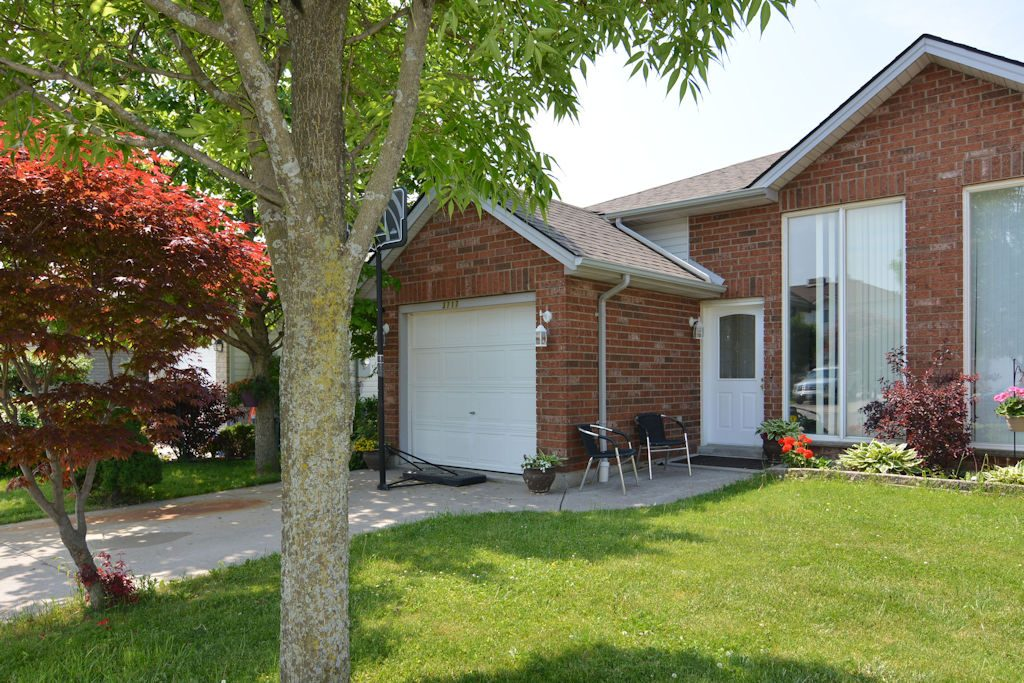 3717 Holburn, Windsor, ON