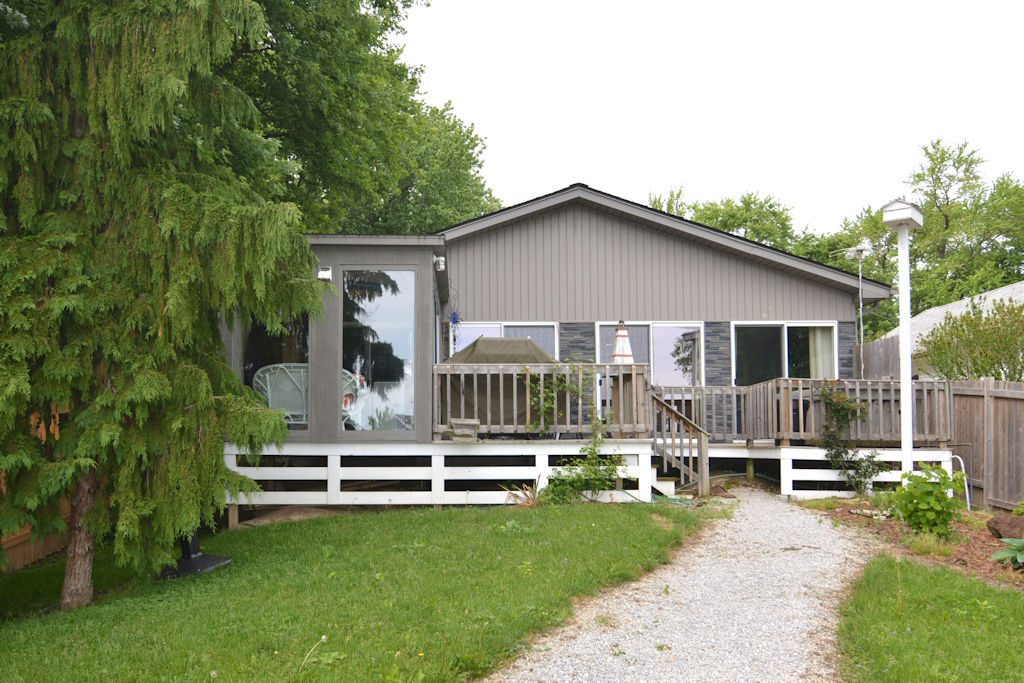 549 Scotch Alley, Kingsville, ON