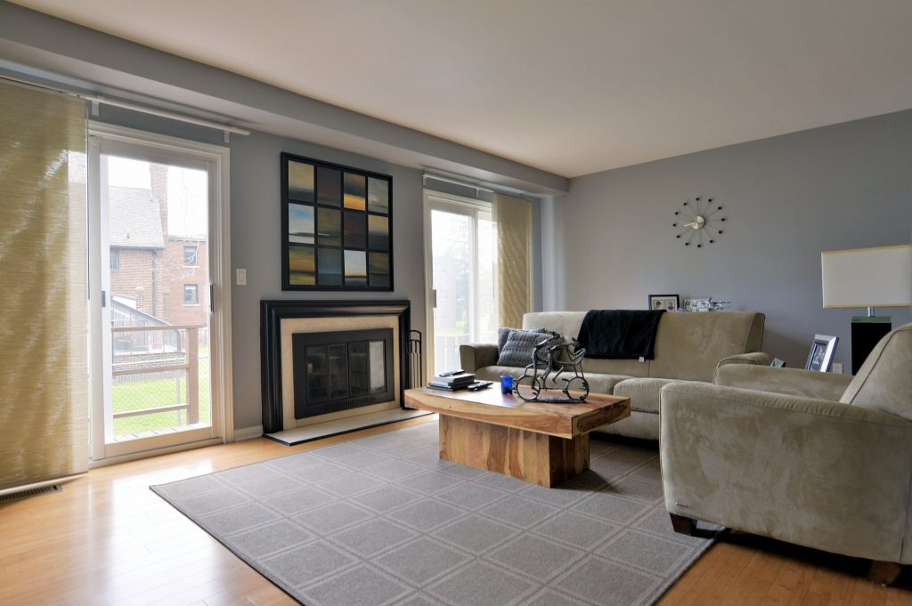 Windsor Real Estate Photographer Tourahome